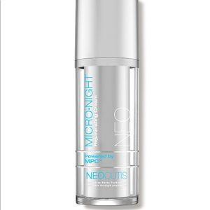 Other - Neocutis Micro-Night Rejuvenating Cream New 30ml